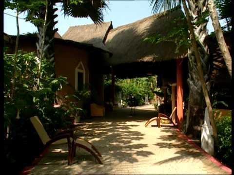 Coconut Residenz