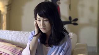 [Vietsub][Cut] Nửa Đường Phụ Tử 半路父子 - Tập 2