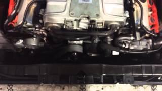 Euro Car Upgrades Pty Ltd Viyoutube Com