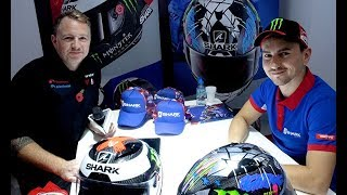 Exclusive interview! Jorge Lorenzo on Ducati 2018, Valencia...and Coldplay