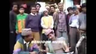 Pidhi Ma Basera - Buddhi Krishna Lamichhane.mp4
