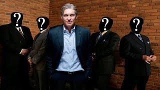 ДРУЗЬЯ ТИНЬКОВА КТО ОНИ? Немагия vs Тиньков. Все серьезно? Блогеров ждут уголовные дела и суды?