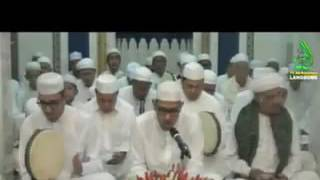 Sekumpul - Mabrokal Yauma