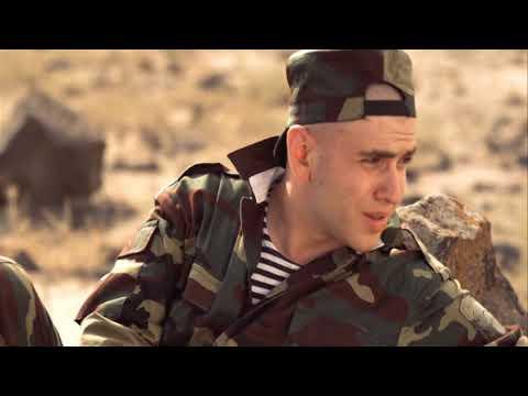 Смотреть онлайн Армянский фильм Выхода нет в хорошем качестве from YouTube · Duration:  1 hour 26 minutes 50 seconds