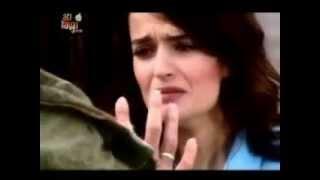 Armin 2afm - Chi Shod Seda Ghat Shod-mix by:Dj Sina