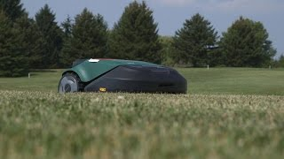 Robot Lawn Mowers Put to the Test | Consumer Reports thumbnail