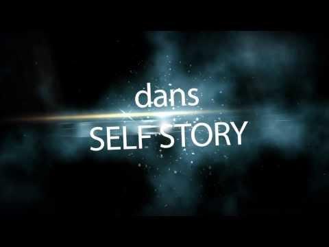 Self Story - Teaser S1 EP1, le Templier plié