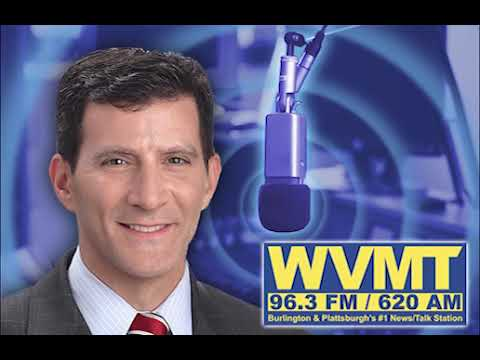 attorney-tom-mortati-on-wvmt-discusses-abuse-claims-against-the-boy-scouts-of-america