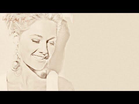 Helene Fischer  - Flieger - Playback