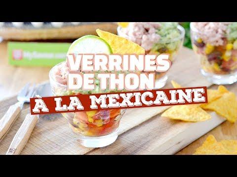 verrines-de-thon-à-la-mexicaine-(recette-rapido)