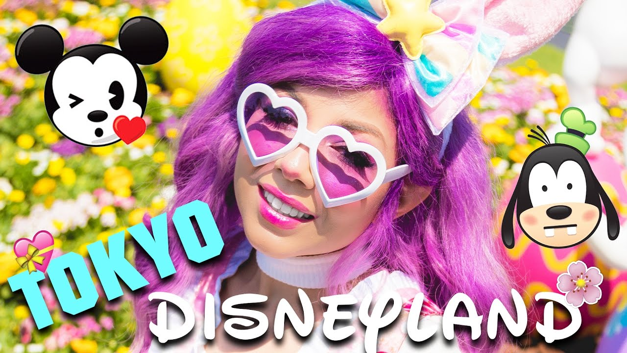 come-along-with-me-tokyo-disneyland