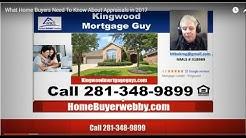 Mortgage Calculator Pearland Texas