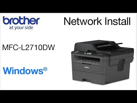 mfcl2710dw-wired-network-install---for-windows