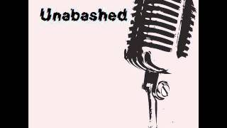 Unabashed - By The Sweat Of Your Brow
