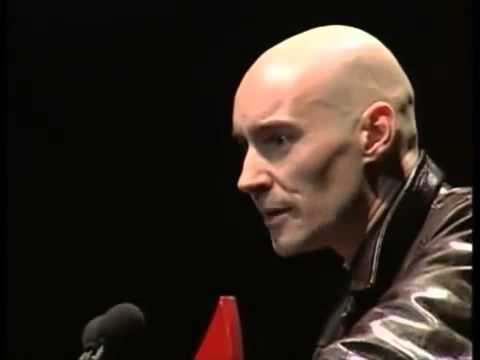 Doing Magick & Getting Results By Grant Morrison