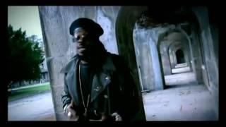 Belly Danza Don Omar ft Bennie Man.mpg