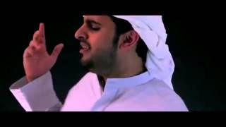 Aashiqui 2 Tum Hi Ho (Arabic).mp3