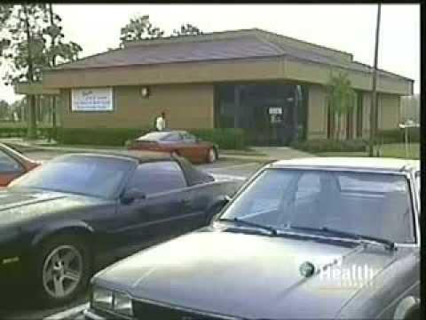 Rescue 911: Police vs  Armed Bank Robber