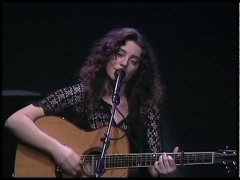 Download Sarah McLachlan - Ice Cream [FTE Live]
