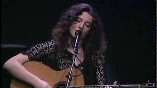 Sarah McLachlan - Ice Cream [FTE Live]