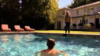 Californication Season 5: Episode 10 Clip - Makes Me Miss You