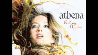 Athena - You Can