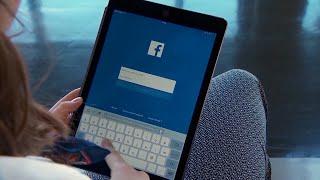 Facebook y Twitter eliminan varias cuentas falsas rusas asociadas a una página de 'fake news'