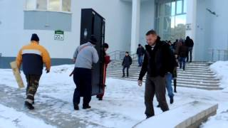 услуги грузчиков в Краснодаре (861) 290-02-03(, 2014-08-04T11:12:34.000Z)
