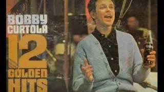 WILDWOOD DAYS - Bobby Rydell plus Bobby Curtola versions