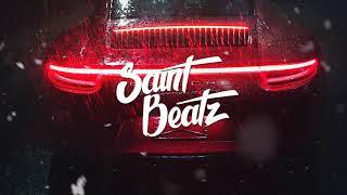 Baixar Lil Wayne - Lollipop (SUER & MOSES Remix) (Bass Boosted)