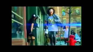 Give Me The Moves Tonight! ---2011 Mashup--- (DJ Magic Baron/DJ WannaBee)
