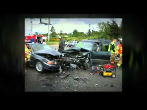 Car Auto Crash Accident Wreck injury Lawyer attorney Woonsocket North Smithfield RI