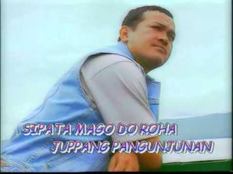 Lagu Rohani Batak : O Tuhan............. Joel Simorangkir