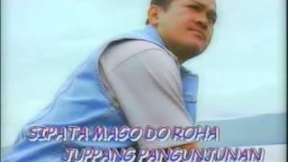Gambar cover Lagu Rohani Batak : O Tuhan............. Joel Simorangkir