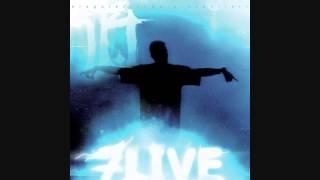 Bushido - Electrofaust (Live) (HD)