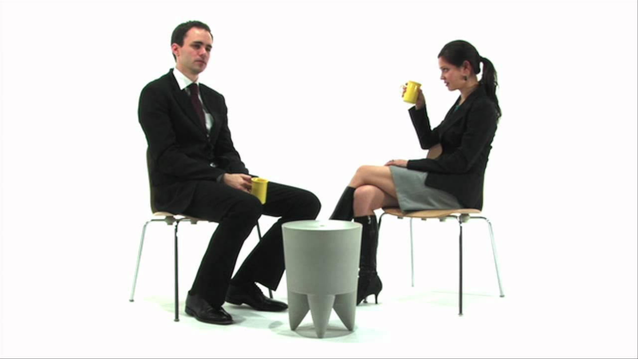 Ufficio In Inglese : Lezione di inglese gossip in ufficio youtube