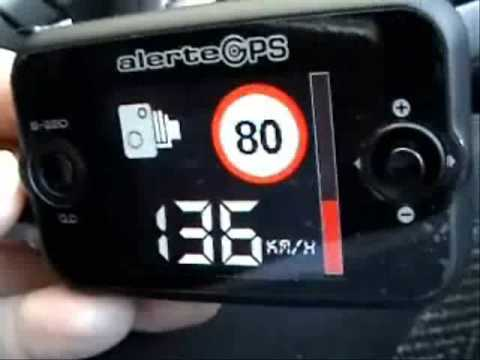 ALERTEGPS G220 DRIVERS WINDOWS 7