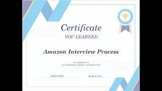 Trms Amazon: Amazon Transaction Risk Management Systems (TRMS), Life