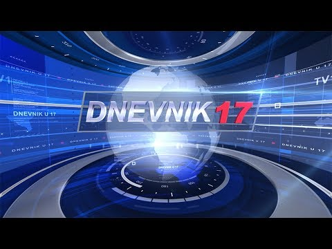 Dnevnik u 17 - 15.11.2017.