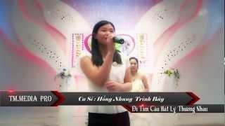 Di Tim Cau Hat Ly Thuong Nhau