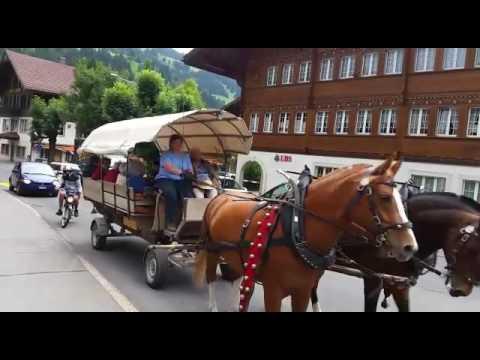 Lenk  Bern Tourist office