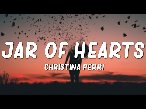 jar-of-hearts---christina-perri-(lyrics)