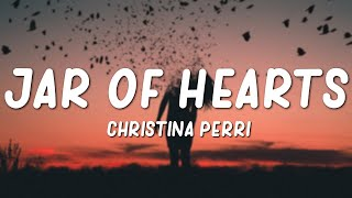 Download jar of hearts - christina perri (lyrics)