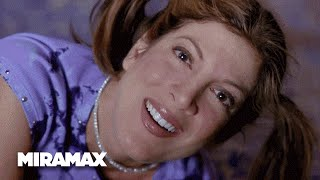 Scary Movie 2 | 'Ghost Buster' (HD) - Tori Spelling | MIRAMAX thumbnail