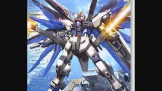Gundam SEED Destiny Review: The Epilogue