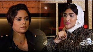 بلازواق : أمينة كرم تتحدث عن انتقادات