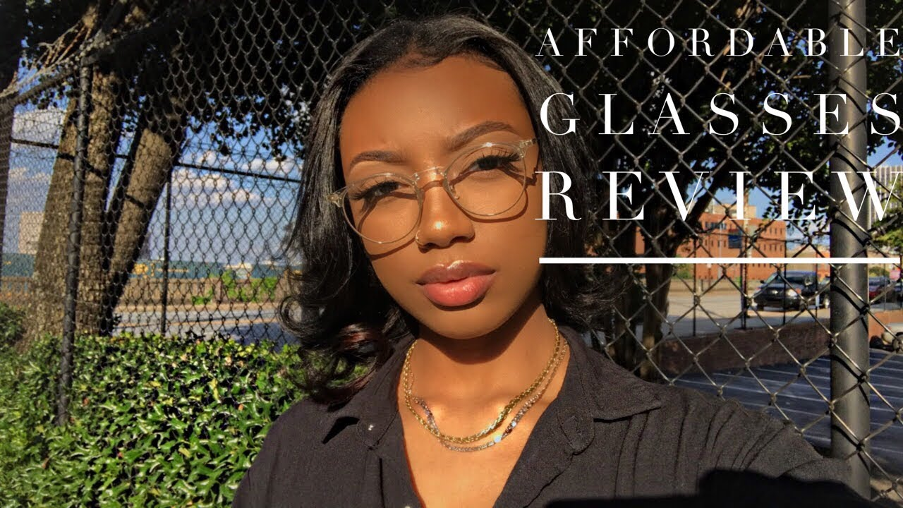 32c5885844d Affordable Glasses Review