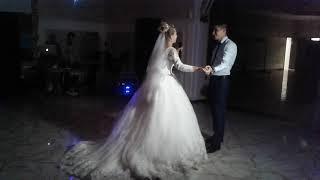 Песня невесты жениху