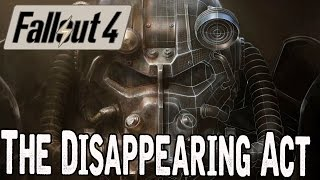 fallout-4-the-disappearing-act-quest