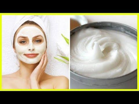 Вопрос: Как сделать йогуртовую маску для лица?